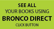 See all your textbooks using bronco direct