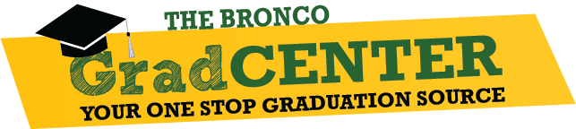 Faculty Resources Bronco Bookstore