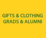 Alumni Clothing & Gifts
