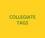 Collegiate Tags