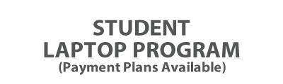 Student Laptop Program