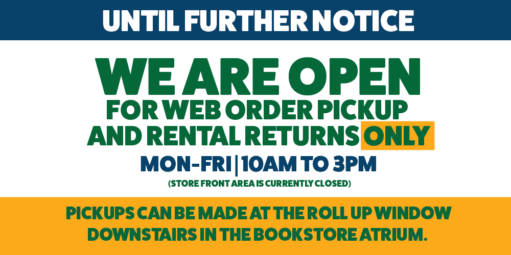 online order and book drop off open
