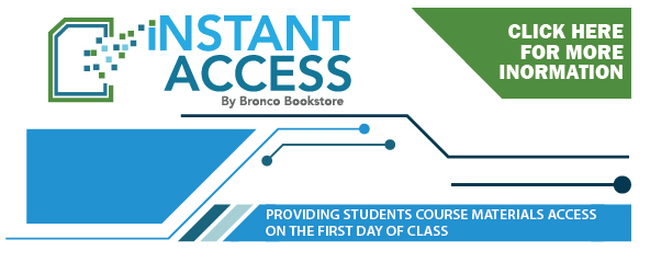 Instant Access Information