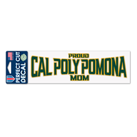 Mom Decal Perfect-Cut Proud CPP