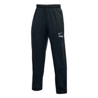 *Close Out Limited Sizes: Nike Sideline Travel Pant