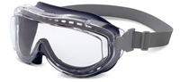 Goggles - Uvex S3400x Flex Safety Seal