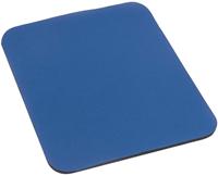 BELKIN STANDARD MOUSE PAD BLUE