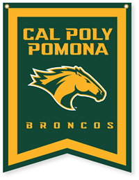 Cal Poly Pomona Academic Calendar.Green Gold Shop Bronco Bookstore