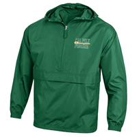 Champion Jacket Cpp 2 Loc Pack N Go Field Green
