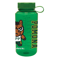 Bottle H2go Tokyodachi Bronco Classic Green