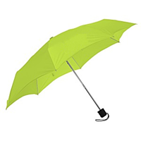UMBRELLA SHEDRAIN SUPER MINI 42