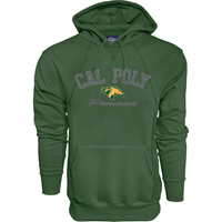 *Close Out Limited Sizes: Hood Temperamental Fleece Classic Turf