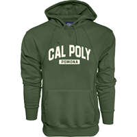 *Close Out Limited Sizes: Hood Impetuous Fleece Classic Turf