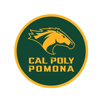 Coaster Horse Head W/Cpp Text Green/Gold