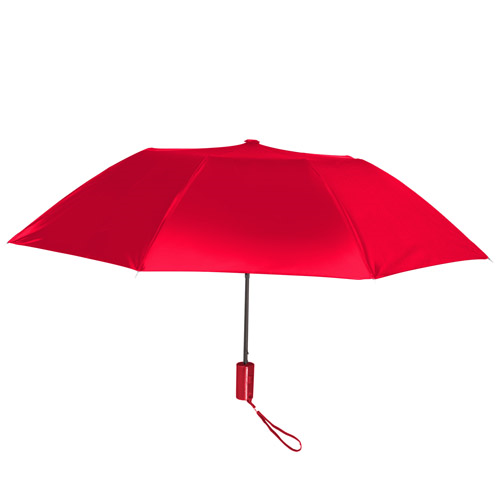 Value Umbrella Blank 8900 Red (SKU 124201551387)