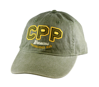 *Close Out Limited Sizes:CAP CANYON ARCH BIG CPP CONIFER