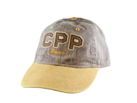*Close Out Limited Sizes:CAP CANYON ARCH BIG CPP COFFEE LUMBER