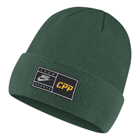 Nike Beanie Cuffed CPP Noble Green