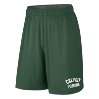 Nike Short Fly 2.0 Classic Gorge Green
