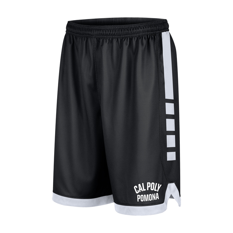 Nike Short Elite Stripe Classic Black (SKU 124337281331)