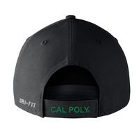 NIKE CAP DRI-FIT 3D CLASSIC BLACK