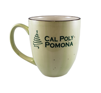 Mug Tempe Conifer Over Classic Lime
