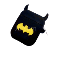 Airpod Case Batman