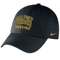 Nike Cap Campus Track & Field Black