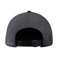 CAP H86 TACTICAL BRONCO HEAD ANTHRACITE