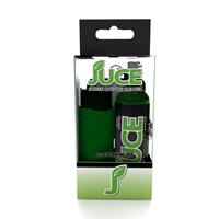 Apple Juice Screen & Device Cleaner 2Oz Kit