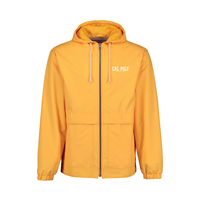 Jacket Classic Wpv Hooded Sunglow
